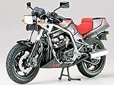 Tamiya 14035 - Honda Cbr 400 F