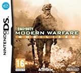 Acquista Call Of Duty: Modern Warfare - Mobilized