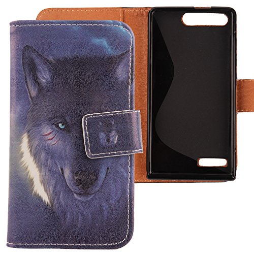 lankashi-pu-cuir-coque-case-etui-housse-cover-skin-flip-protection-pour-bouygues-telecom-ultym-5-wol