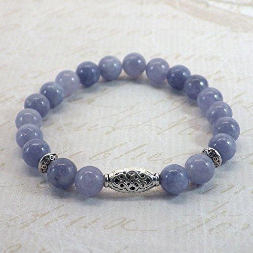 ethnische-thurcolas-armband-zen-mit-perlen-in-blauquarz-und-tibet-silber-versilbert-perlen