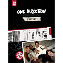 Take Me Home (YearBook English Edition) - Esclusiva Amazon.it