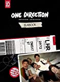 Take Me Home - Yearbook, (Limited Edition)