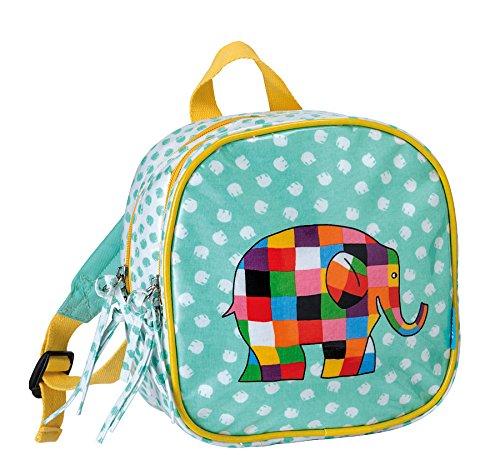 elmer-mochila-infantil-multicolor-varios-colores-el562h