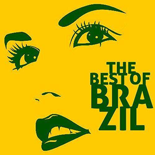 the-best-of-brazil-bossa-nova-samba-by-joao-gilberto-sergio-mendez-maria-bethania-antonio-carlos-job