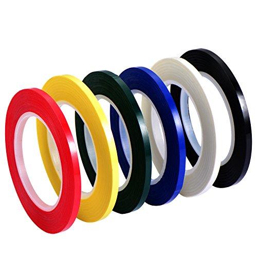outus-6-pieces-3-mm-largeur-graphique-ruban-ruban-de-grille-rubans-a-marquage-tableau-ruban-grille-r