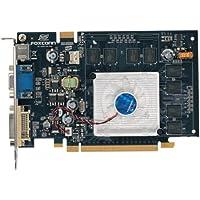 Foxconn NVIDIA® GeForce® 7300 GT - 512MB, GDDR2