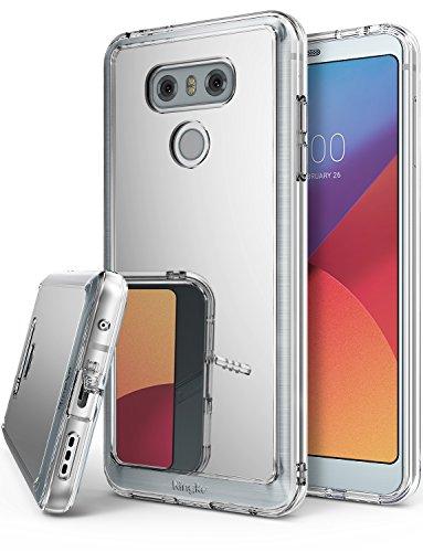 lg-g6-hlle-ringke-fusion-mirror-hell-reflektierender-luxuriser-spiegel-mit-schock-absorption-technol