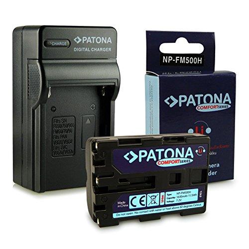 3en1-cargador-comfort-bateria-np-fm500h-para-sony-alpha-dslr-a100-dslr-a200-dslr-a300-dslr-a350-dslr