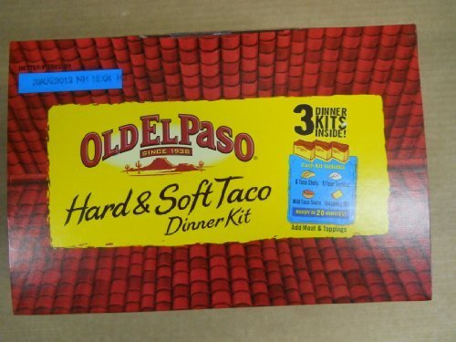 old-el-paso-hard-and-soft-taco-dinner-kit-342-ounce-by-lightpost-llc