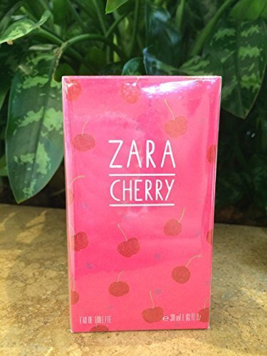 zara-teen-collection-cherry-edt-30ml-102-oz-by-zara