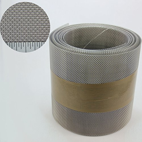 rodent-mesh-10-metre-x-150mm-roofing-roll-stainless-steel-easy-to-cut-and-install