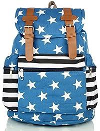 Mammon women's backpack handbag