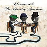 Elevenses With The Charming Associates