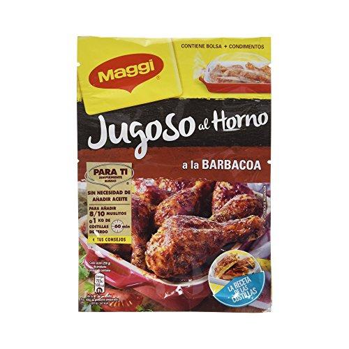 maggi-jugoso-al-horno-a-la-barbacoa-30-g