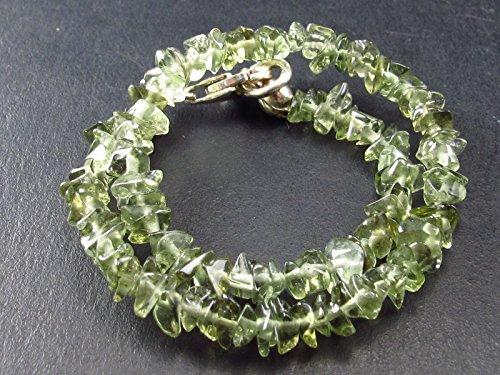 moldavit-armband-aus-tschechien-18-cm