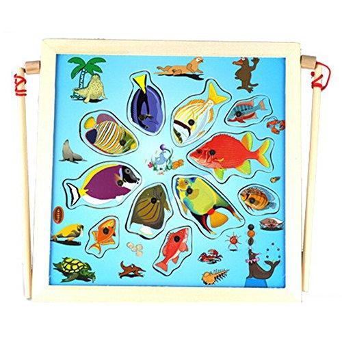 juleya-jeu-de-peche-en-bois-magnetique-avec-des-jouets-de-jeu-polonais-pour-les-enfants