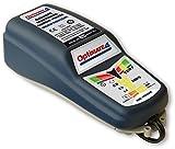 TecMate TM - 246 Optimate 4 modèle Can Bus Chargeur de Batterie