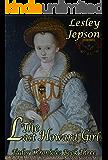 The Last Howard Girl (Tudor Chronicles Book 3)