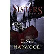 The Sisters (The Custodians Book 3)