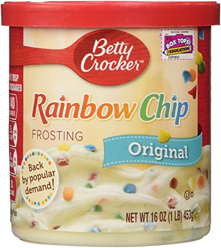 betty-crocker-rich-creamy-rainbow-chip-frosting-453g