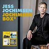 Jochimsen Box 2