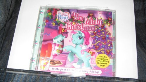my-little-pony-a-very-minty-christmas-by-my-little-pony-a-very-minty-christmas-2005-10-20