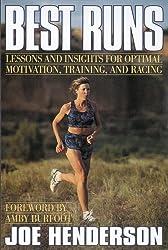Best Runs