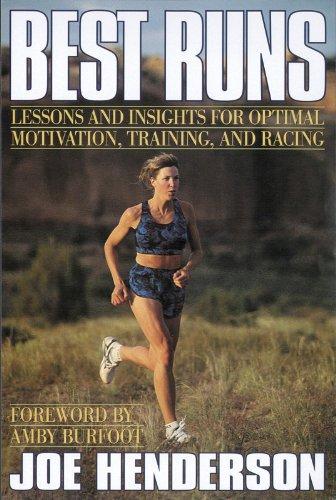Best Runs por Joe Henderson