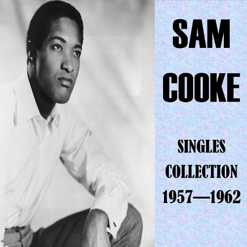 Singles Collection 1957 - 1962
