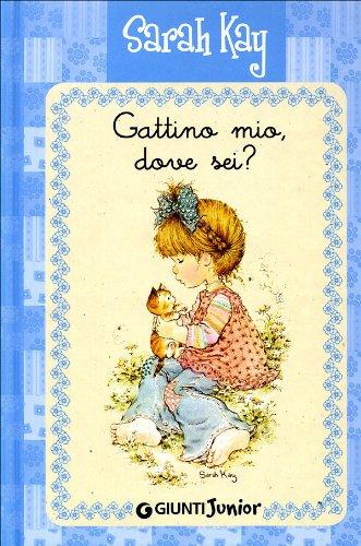 gattino-mio-dove-sei