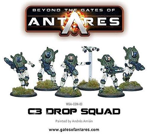 gates-of-antares-concord-c3-drop-squad