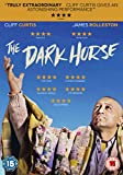 The Dark Horse [DVD]