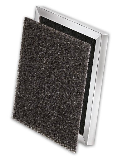 oster-replacement-filter