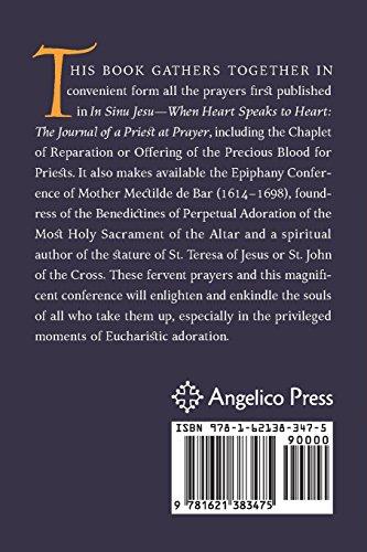 Angelico Press
