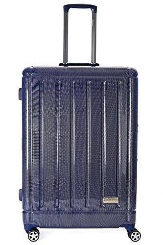 aerolite-sicherheit-hartschale-koffer-reisekoffer-grosse-l-gross-8-rad-2-tsa-schlosser-metallisch-bl