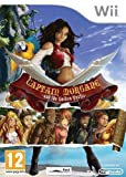 Cheapest Captain Morgane and the Golden Turtle on Nintendo Wii