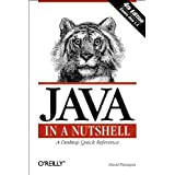 Java in a Nutshell, Fourth Edition by David Flanagan (2002-03-23)