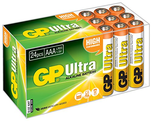 gp-battery-aaa-ultra-alkaline-battery-with-upvc-box-pack-of-24