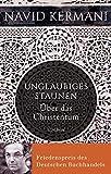 ISBN 3406683371