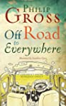 Off Road to Everywhere (Children's Po...