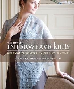 Best of Interweave Knits par [Budd, Ann]