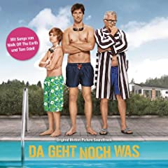 Da geht noch was (Original Soundtrack) [Explicit]