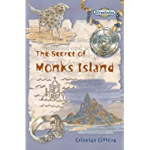 Streetwise The Secret of Monks Island (LITERACY LAND)