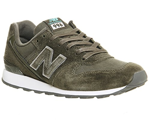 new-balance-wr996-khaki-white-7-uk