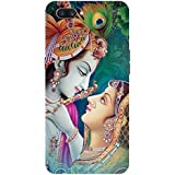 CHUNGROO Designer Printed Back Case Cover for Oppo A3s (Soft Silicon