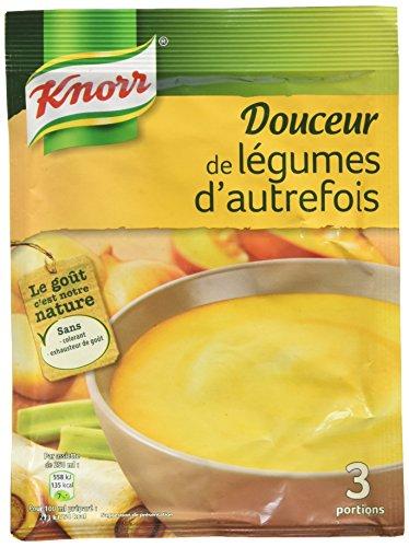 knorr-soupe-douceur-de-legumes-dautrefois-89g-pour-3-personnes-lot-de-7