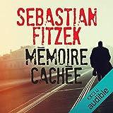 Sebastian Fitzek Livres audio Audible