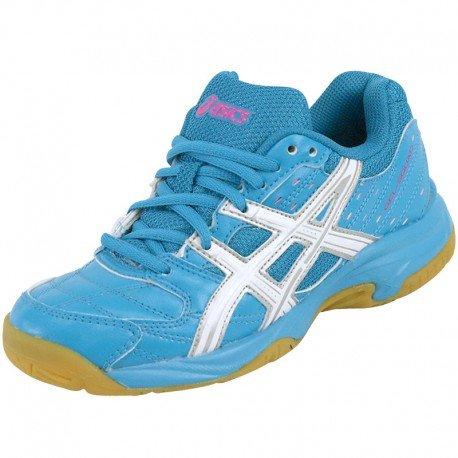 Asics Gel Squad GS chaussure intérieur