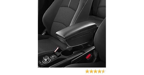 2018/Centre Console accoudoir Db2wv0630/a Neuf. Mazda V/éritable CX-3/2015