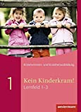 ISBN 314239690X